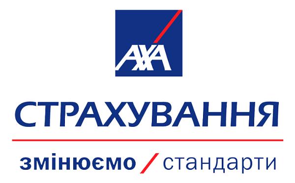 аха страхование онлайн в украине