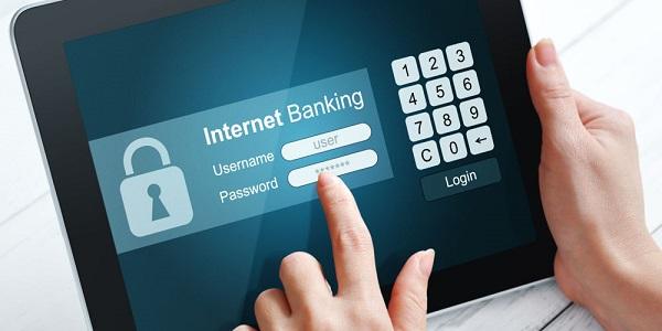 интернет банкинг пополнить счет