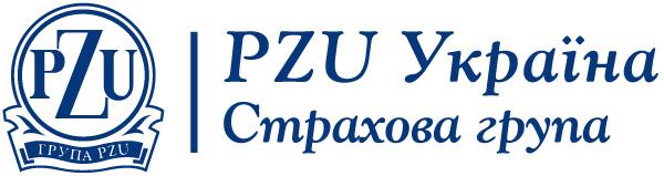 PZU оформить страховку онлайн