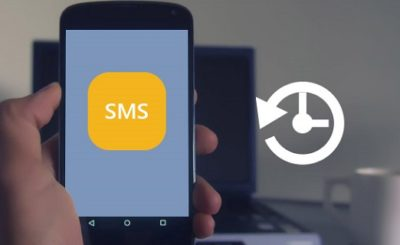 как отправить бесплатную смс с интернета на водафон