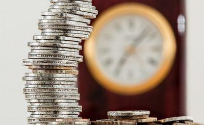 Как правильно откладывать деньги на будущее